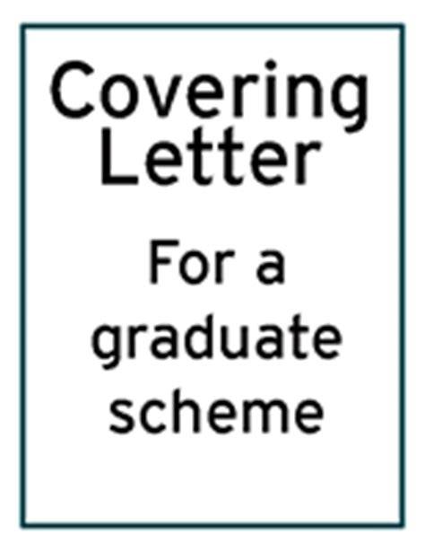 Free Cover Letter Sample for Marketing Job - PrepScholar